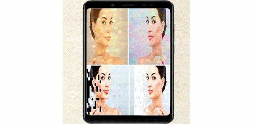 Photo Editor Effects and Filters apk