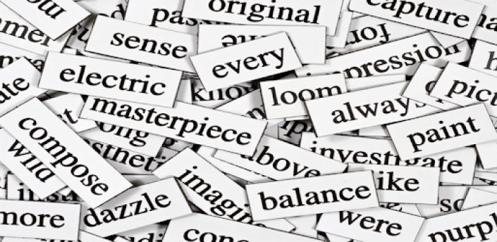 Antonyms & Synonyms Vocabulary apk