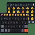 Emoji Keyboard Skin Calculator Icon