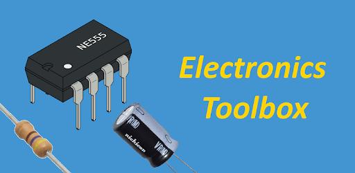 Electronics Toolbox apk