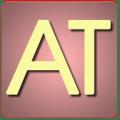 Aryaan Timetable Icon