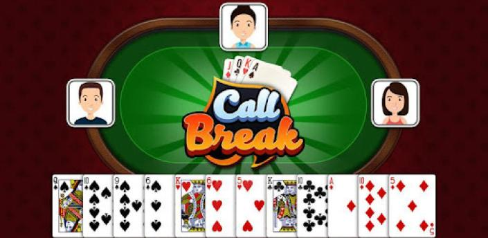 Call Break (Ghochi) apk