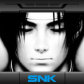 THE KING OF FIGHTERS '98 Icon