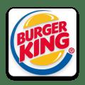 Burger King Arabia Icon