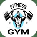 Gym Workout Tips  2020 Icon