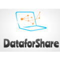 Share & Earn Icon