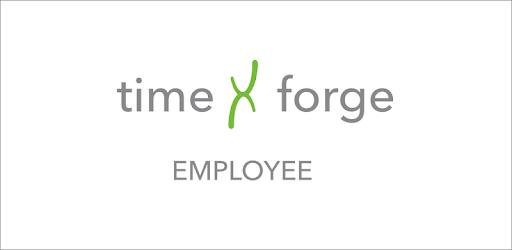 TimeForge Employee apk