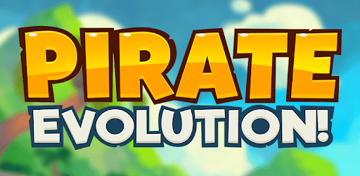 Pirate Evolution! apk