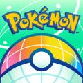 Pokémon HOME Icon