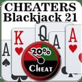 com.blackopzfx.cblackjack Icon