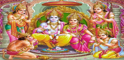 Ramayan Ramcharitmanas apk