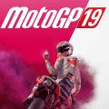 MotoGP 2019 Icon