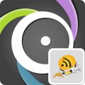 AutomateIt Podcast Addict Icon