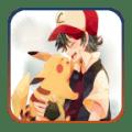 Pokemon Sako Icon