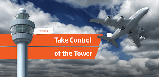 Take Control of the Tower apk