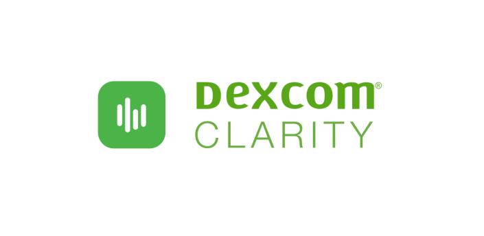 Dexcom CLARITY apk