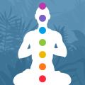 BetterMe: Meditation & Sleep Icon