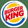 Burger King Italia Icon