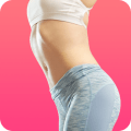 7 Minutes to Lose Weight - Abs Workout Icon