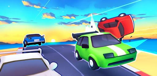 Road Crash apk