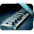 4 GB RAM Memory Booster - 2017 Icon