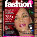 magazine cover maker Icon