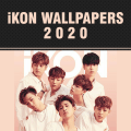 iKON Wallpapers 2020 | Kpop Wallpapers HD Icon