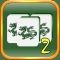 Shanghai Mahjong Rush2 Icon