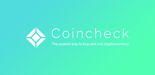 Bitcoin Wallet Coincheck apk