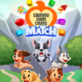 Ymmuhc Muhc Match Puzzle Icon