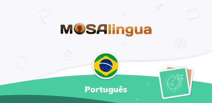 Learn Portuguese Free apk