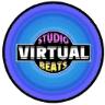 Virtual DJ. PRO Icon