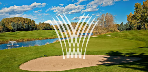 Canyon Meadows Golf & Country Club apk