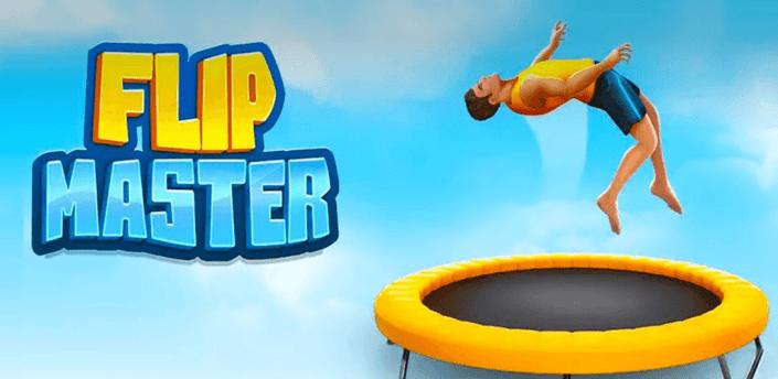 Flip Master apk