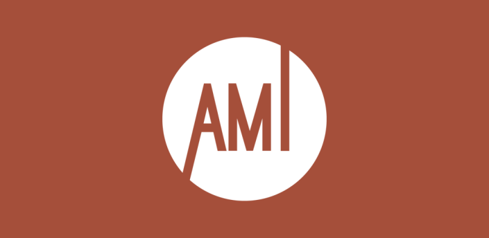 Acts Ministries International apk