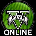 GTA Online Icon