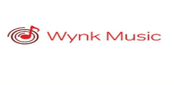 Wynk Music - Download & Play Songs, MP3, HelloTune apk