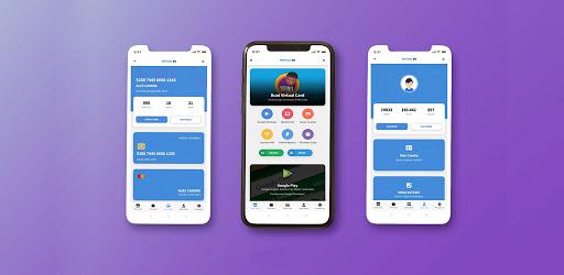 Virtual GO Mobile - Virtual Card Payment Service apk
