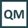 BNFIC QM Icon