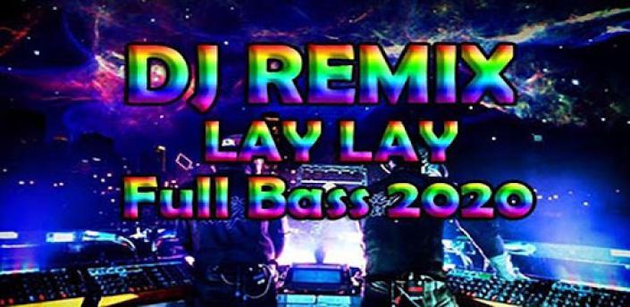 Dj Barbeza Kasta Remix Full Bass 2020 apk