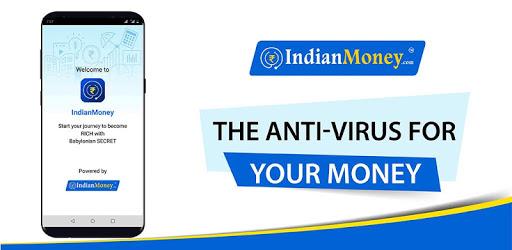 IndianMoney's Financial Freedom App apk