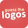 Guess it! Brand Logo Quiz Icon