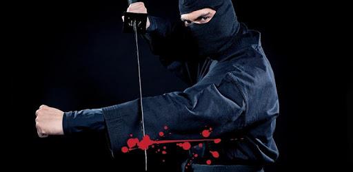 Learn Ninja Techniques apk