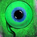 JackSepticEye SoundBoard Icon