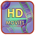 Filmyzilla Hollywood movie Hindi download play Icon
