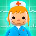 Hospital Inc. Icon