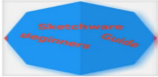 Sketchware Beginners Guide apk