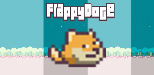 Flappy Doge apk