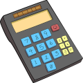 Tables Tester Icon