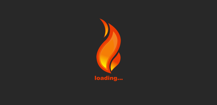 Forms On Fire - Mobile Forms apk